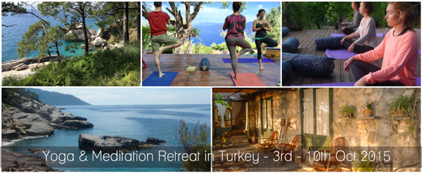 turkey-retreat-2015-600px