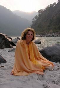 Prajnaparamita-Ganga-203x300