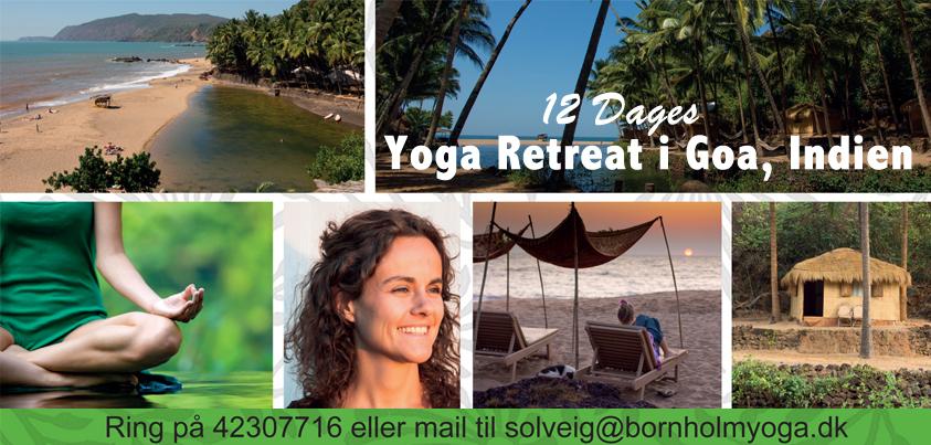 yoga-goaa-12-days-843x403