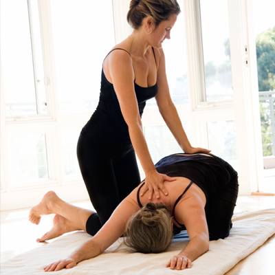 one-on-one-yoga