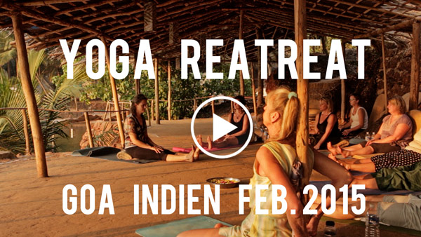 Meditation-Dwarka-Goa-Newsletter-600