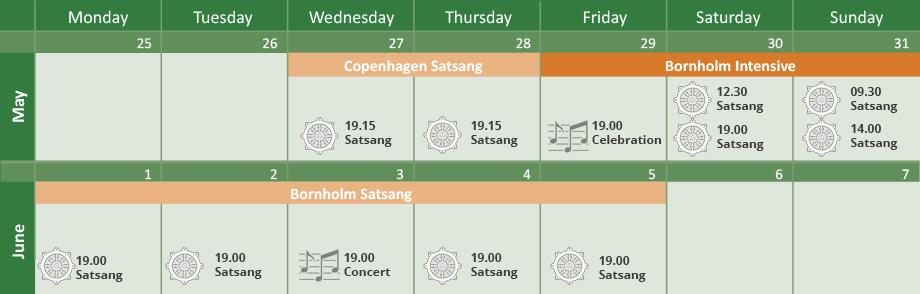 Prajnaparamita_Calendar_Denmark_2015