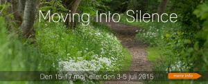 moving-into-silence-2015_info