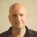 Ian David Chapman