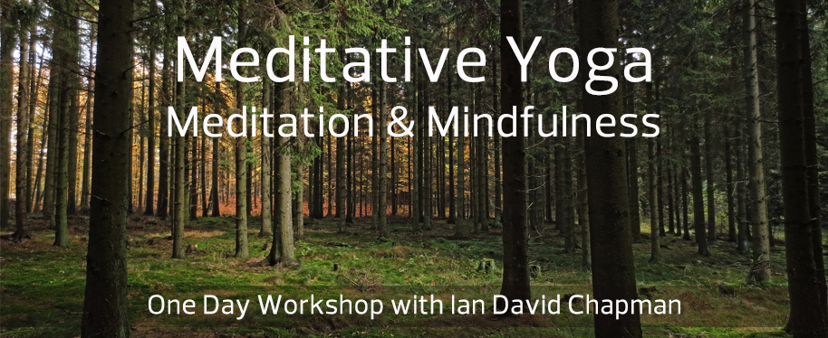 Meditative-Yoga-Meditation-&-Mindfulness
