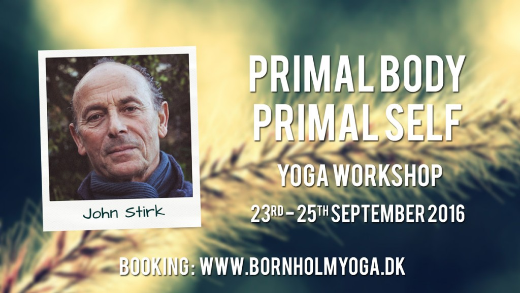 john-stirk-2016-yoga-workshop-facebook