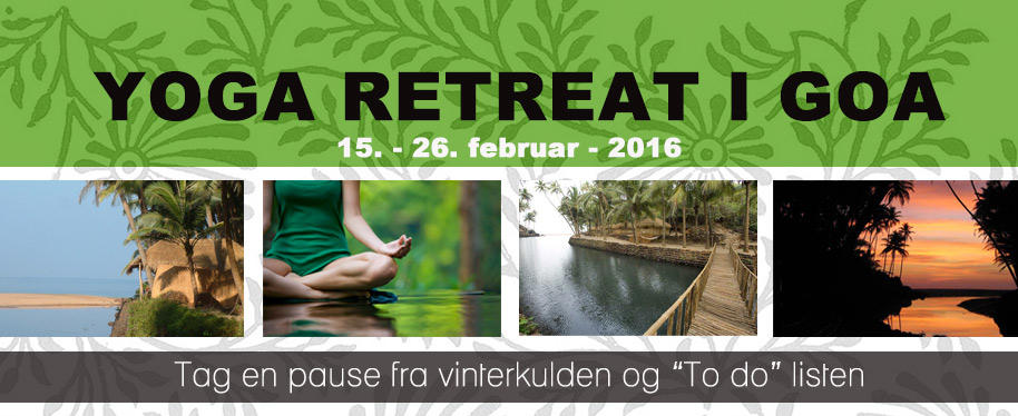 Yoga-Retreat-Goa-februar-2016