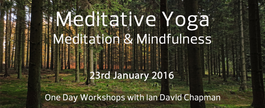 Meditative-Yoga-Meditation-&-Mindfulness-january-2016