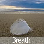 breath150x150