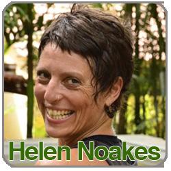 helen-noakes