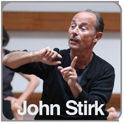 john-stirk